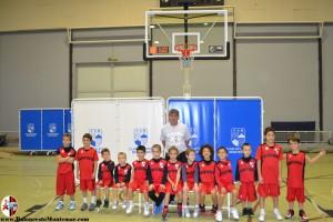 01.Escuela Baby Basket