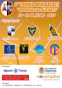 6ºTorneo-Minibasket-Junio-2015-A4-Medium-212x300