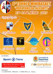 6ºTorneo-Minibasket-Junio-2015-A4-Medium