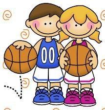 baloncesto-nic3b1os