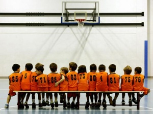 banquillo-baloncesto-jpeg