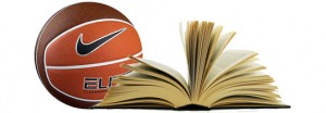 Basket-y-Estudios-300x104