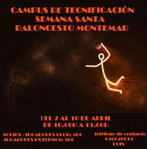 cartel-campus-1