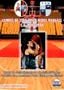 Cartel-Campus-Josep-Maria-Margall-CA-MONTEMAR-Large