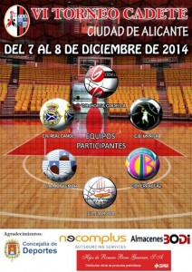 CartelDiciembre2014-DIN-A4-Large-Small-212x300