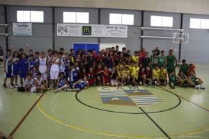 Grupo-torneo