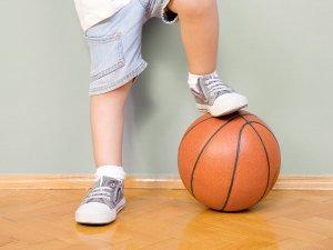 Nino-de-4-anos-la-importancia-de-que-tenga-un-hobby_reference