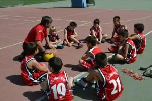 Baloncesto Montemar Alicante Mini _3 (Large)