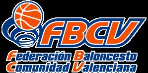 Logo FBCV Degrado borde