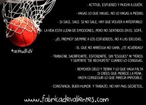 Baloncesto Montemar 3