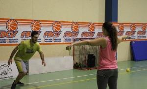 Baloncesto Montemar Alicante