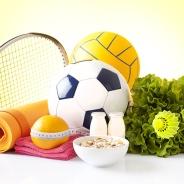Baloncesto Montemar Escuela de Padres - Nutrición en el Deporte