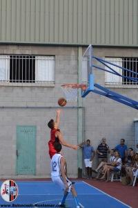Baloncesto C.A.Montemar Alicante Articulo _6