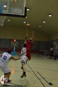 Senior A - Baloncesto C.A.Montemar Alicante_c