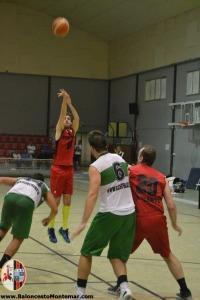 Senior A - Baloncesto C.A.Montemar Alicante_d