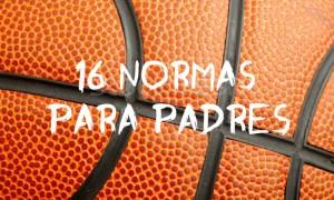 baloncesto-c-a-montemar-alicante-temporada-2016-2017-escuela-de-padres