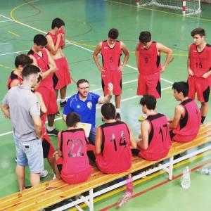 cadete-a-baloncesto-c-a-montemar-alicante-2016-2017
