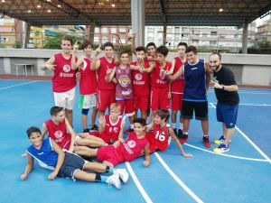infantil-a-2003-baloncesto-c-a-montemar-alicante-temporada-2016-2017