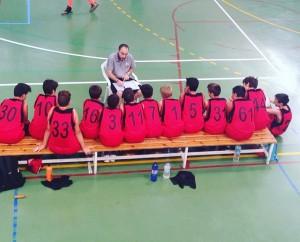 infantil-a-baloncesto-c-a-montemar-alicante-2016-2017