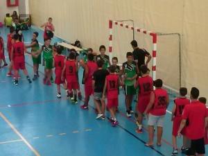 infantil-b-2004-baloncesto-montemar-alicante-2016-2017