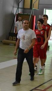 oscar-urios-baloncesto-c-a-montemar-alicante-temporada-2016-2017