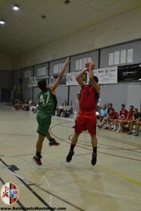 senior-a-baloncesto-c-a-montemar-2016-2017-alberto-moncholi-02
