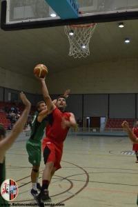 senior-a-baloncesto-c-a-montemar-2016-2017-alberto-moncholi-03