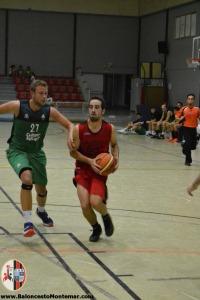 senior-a-baloncesto-c-a-montemar-2016-2017-javi-botana