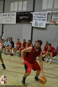 senior-a-baloncesto-c-a-montemar-2016-2017-javi-pascual