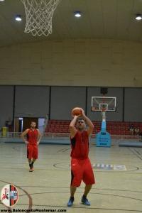 senior-a-baloncesto-c-a-montemar-2016-2017-juanjo