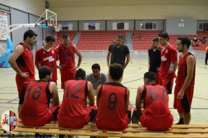 senior-a-baloncesto-c-a-montemar-2016-2017-miguel-serna-_03