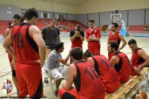 senior-a-baloncesto-c-a-montemar-2016-2017-miguel-serna