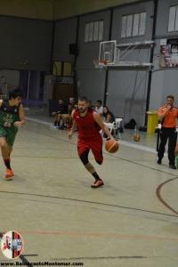 senior-a-baloncesto-c-a-montemar-2016-2017-miguel