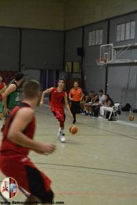 senior-a-baloncesto-c-a-montemar-2016-2017-ray-segui