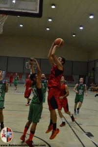 senior-a-baloncesto-c-a-montemar-2016-2017-reyes-_01