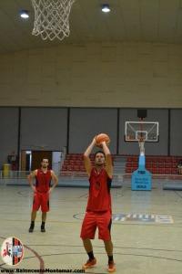 senior-a-baloncesto-c-a-montemar-2016-2017-reyes