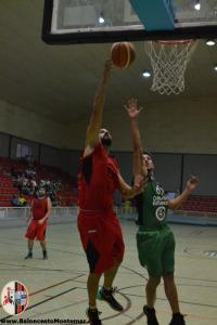 senior-a-baloncesto-c-a-montemar-2016-2017-samu-caro