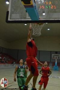 senior-a-baloncesto-c-a-montemar-2016-2017-samu