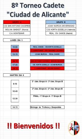 cuadro-partidos-torneo