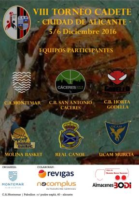 viii-torneo-cadete-a4